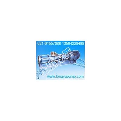 供应G105-1F调速螺杆泵