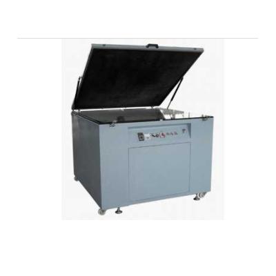 拉网机OKD1600苏州欧可达印刷设备公司拉网机结实耐用