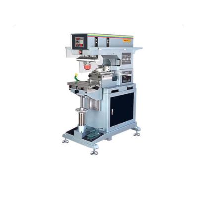 全自动丝印机苏州市欧可达全自动软管丝印机软管硬管的印刷
