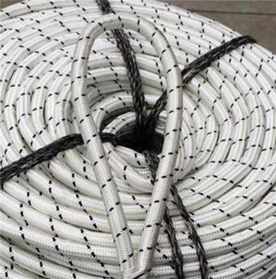 18迪迪麻绳报价 电力牵引绳型号及厂家