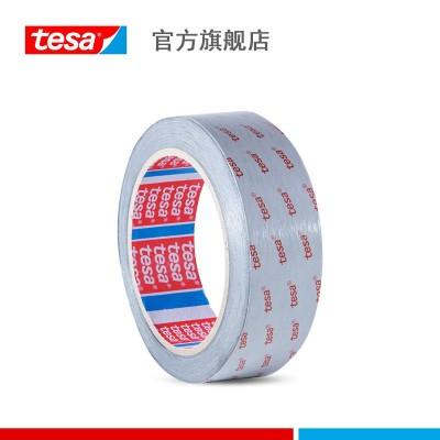德莎61360,Tesa61360深圳总代理材料批发