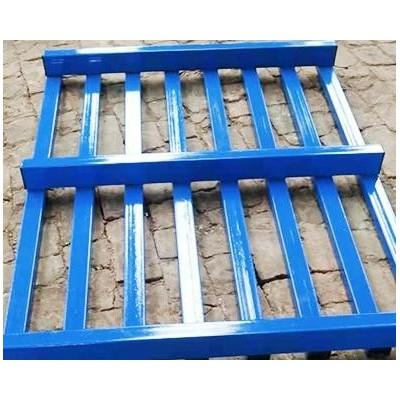 内蒙古金属托盘厂家/鸿卓建筑器材质量可靠
