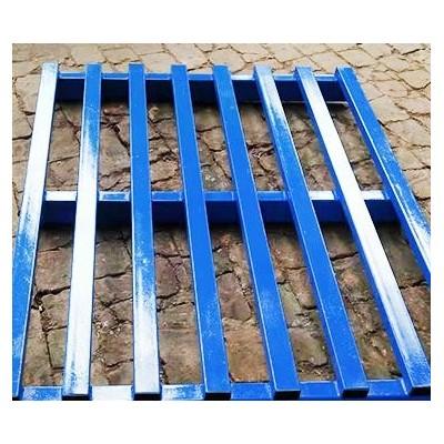 安徽钢制托盘厂家供应/鸿卓建筑器材经久耐用