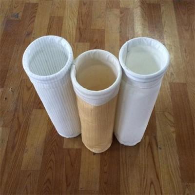 除尘滤袋在使用过程中的注意的事项及除尘滤袋的技术性