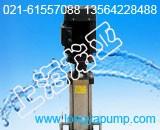 出售65JPWQ25-32-5.5380V污泥潜水泵