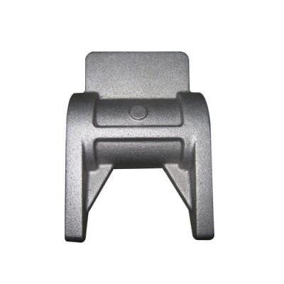 青海铝合金铸造/韩集兴达铝合金铸造