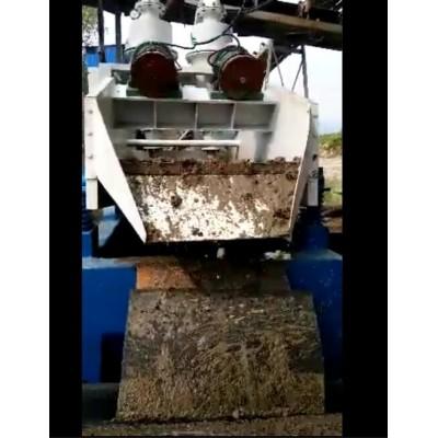 裕顺机械细沙回收机能像智能手机那样吸引人吗?