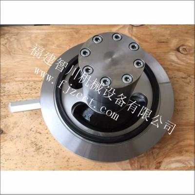电磁阀哈威F125-60-S07
