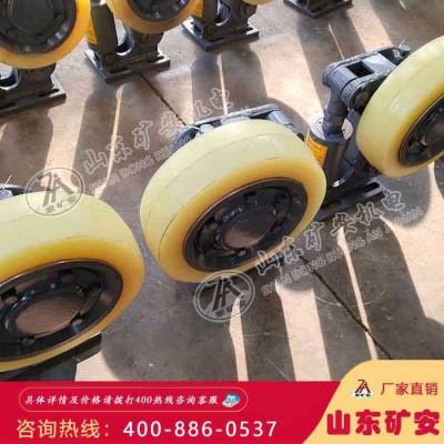 L30滚轮罐耳,L30滚轮罐耳质量可靠