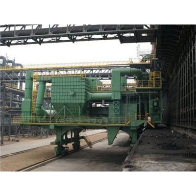 甘肃焦炉设备厂价直供/瑞创机械值得信赖