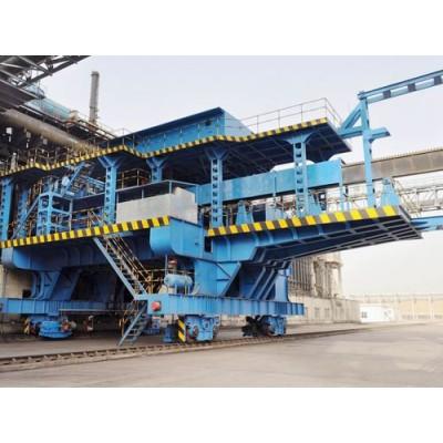 内蒙古焦炉设备厂家/瑞创机械质量保证