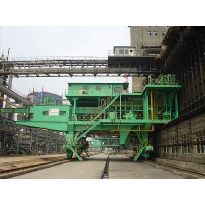 湖南焦炉设备制造商/瑞创机械质量保证