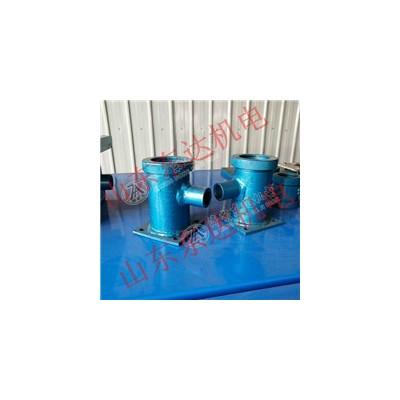 GUG8F/S红外传感器价格 风门用红外传感器参数