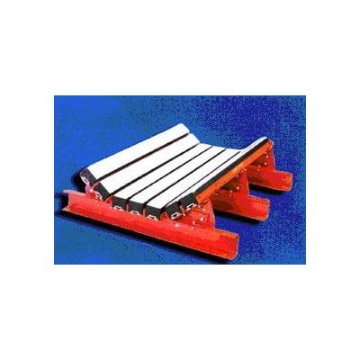 高分子缓冲条 阻燃缓冲条 缓冲床专用缓冲条