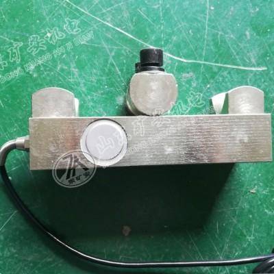 GAD10矿用钢丝绳张力传感器生产销售