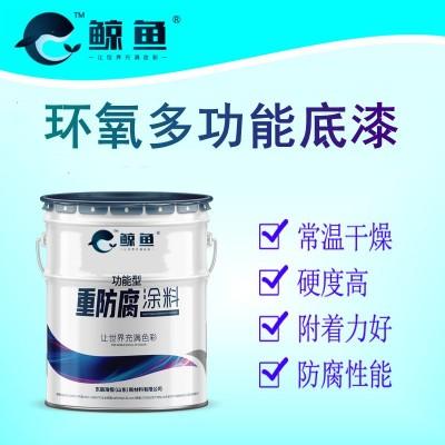 海灰环氧树脂防腐涂