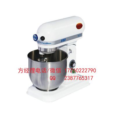 荣麦打蛋机RMD-7