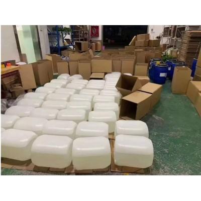 过滤芯 敏感货物可国际快递到澳洲