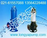 销售JPWQ50-17-25-3电动泥水排放水泵