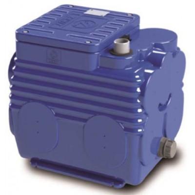 意大利泽尼特污水提升泵雨水泵化粪池提升泵BLUEBOX60
