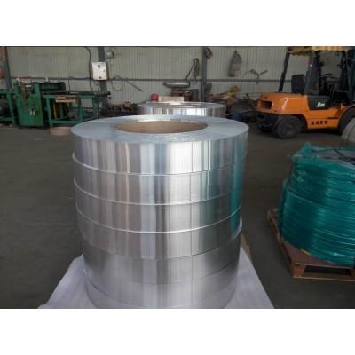 80115052铝带请选择济南广大铝业13156011888