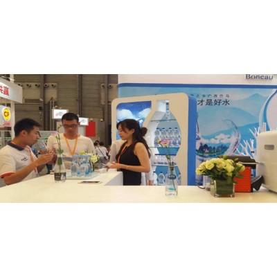 富硒水展 2021苏打水展 2021饮用水设备展览会