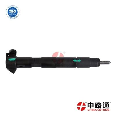 4545091微耕机柴油机喷油器制造商