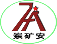 山东东达机电销售CFHC10-0.8矿用防爆气动电磁阀