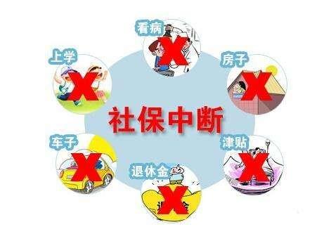 广州社保公积金代缴,广州五险一金代理公司