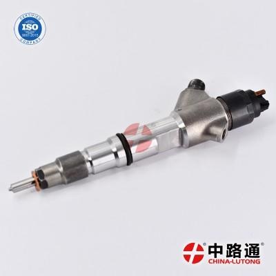 日立电喷发动机喷油器095000-5471