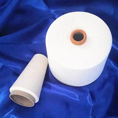 JC50/M50 50S莫代尔棉 紧赛50支莫代尔棉混纺纱