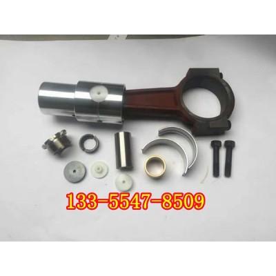 压力表 无锡威顺BRW250/31.5乳化液泵配件