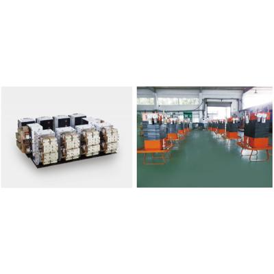 江苏HDMI控制器变压器  豪精焊接中频控制器变压器生产厂家