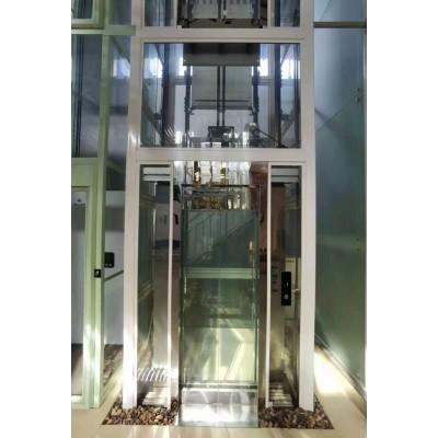 平谷别墅电梯家用型电梯报价