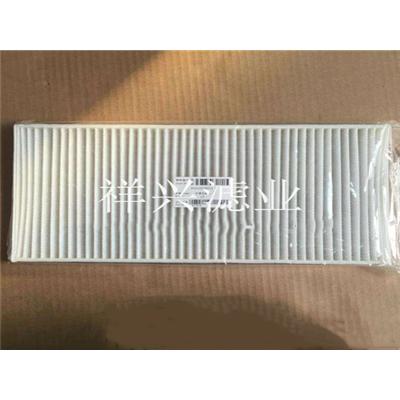 供应B222100000713 6T空调滤网质量保证