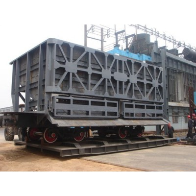 新疆焦炉设备厂价直供/瑞创机械性能稳定