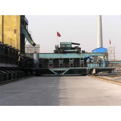 天津焦炉设备订制加工/瑞创机械售后三包