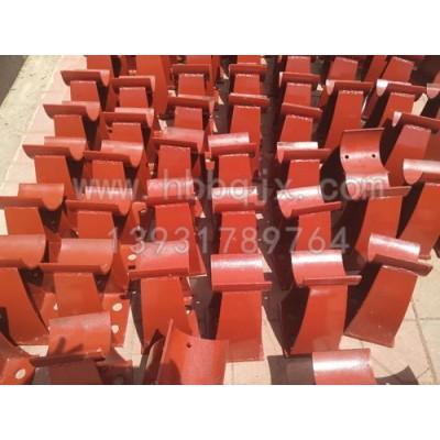 江西桥梁支架定做厂家/泊泉机械制造有限公司值得信赖