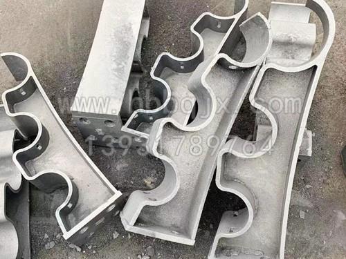 江西铸铁桥梁支架定做厂家/泊泉机械质量可靠