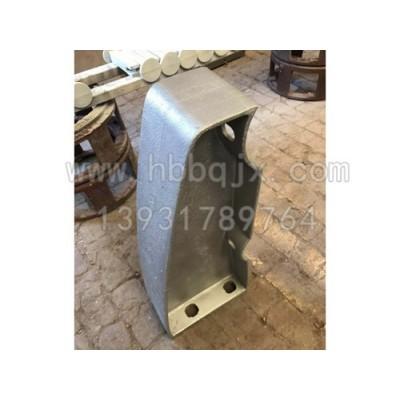 青海铸钢立柱厂家直供/泊泉机械质量保证