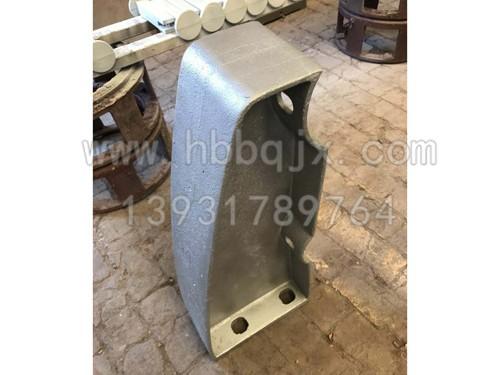 福建铸钢立柱定制厂家/泊泉机械制造有限公司品质保证