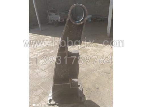 河北铸钢立柱生产制造/泊泉机械质量保证