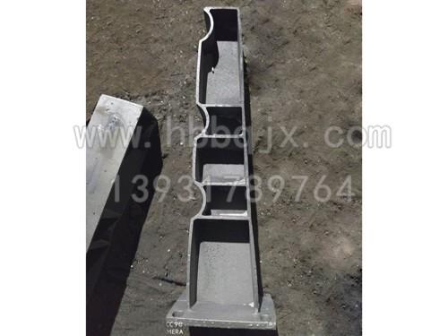 贵州铸钢立柱加工/泊泉机械量大从优