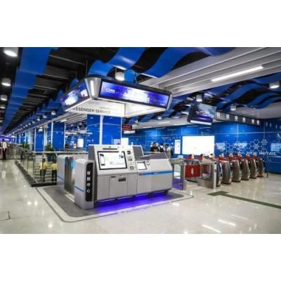 2022电力电工展 2022第十二届西安国际电力节能展览会
