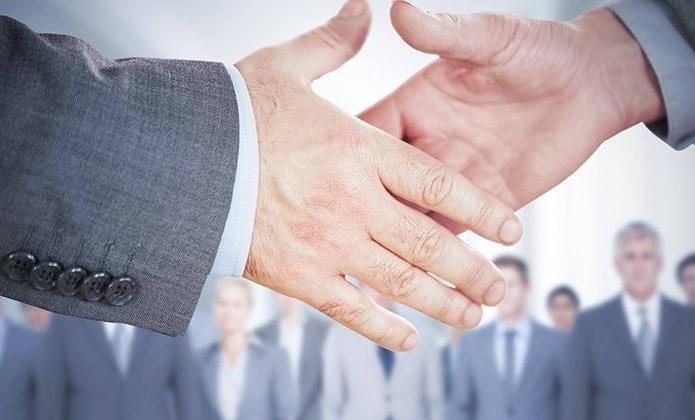 办理私募基金备案壳收购和转让新要求