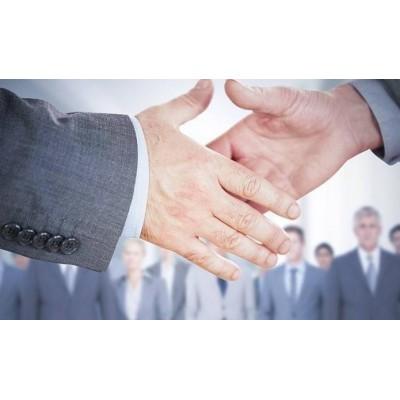 注册私募基金管理公司的要求和具体费用