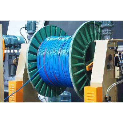 2022线缆线材展 2022西安线缆制造设备展