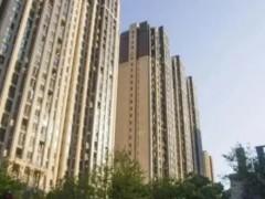 杭州代持买房有人连中两套赚4800万 网友:运气好!