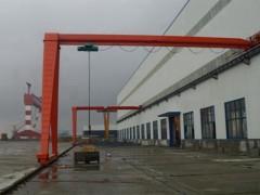 江苏南京龙门起重机租赁厂家销售160t架桥机