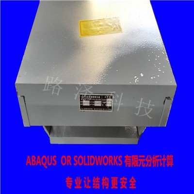 厂家生产成品钢支座固定铰支座可万向转动